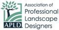 Professional Landscape Designers