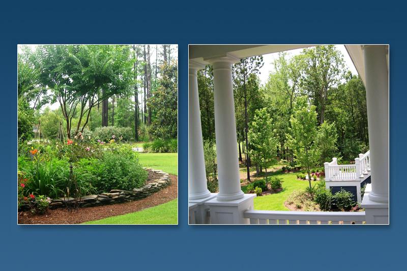 2-DIG-charleston-landscape-design