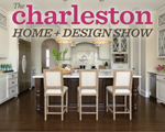 Charleston Landscape DIG Daniel Island Home Show