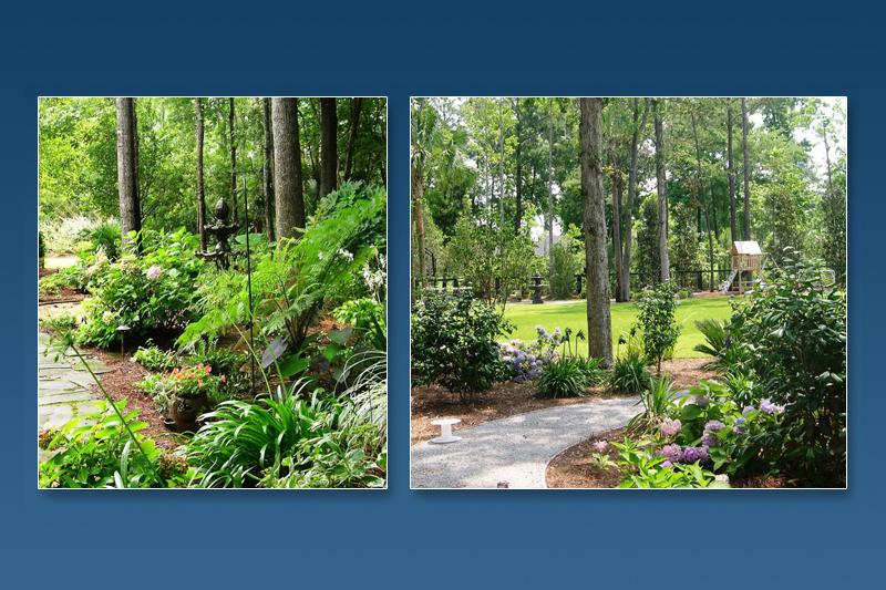 Test Charleston Landscape Design Landscape Design Mount Pleasant Dig Designing Innovative Gardens