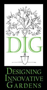 Charleston Landscape Design Landscape Design Mount Pleasant Dig Designing Innovative Gardens
